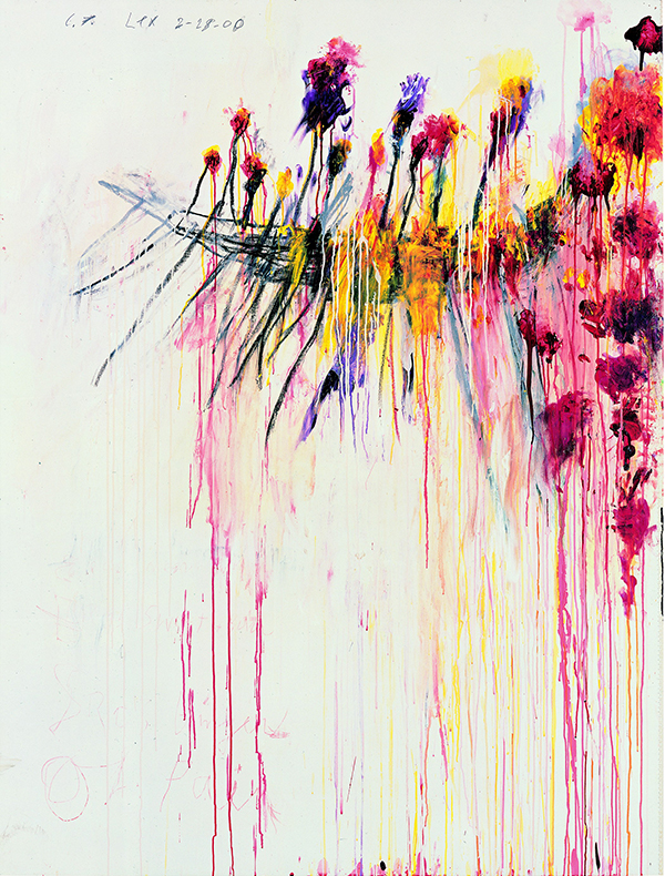 2-cy-twombly